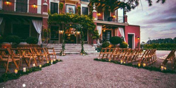 Finca Villa Delia