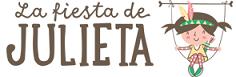 La-Fiesta-de-Julieta