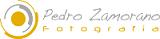 PedroZamorano-fotografo