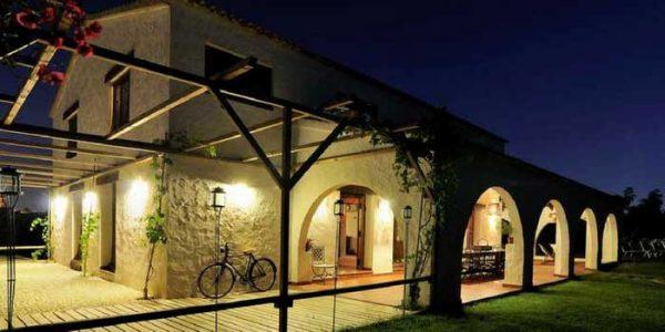 Villa Mediterranea 2